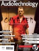 Audio Technology Magazine Subscriptions