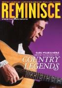 Reminisce Magazine Subscriptions