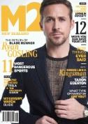 M2 New Zealand Magazine Subscriptions