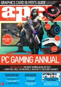 APC Magazine Subscriptions
