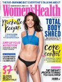 Women's Health (UK Edition) Magazine Subscriptions