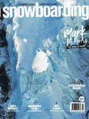 Australian & New Zealand Snowboarding Magazine Subscriptions