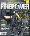 World of Firepower Magazine Subscriptions