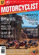 Australian Motorcyclist Magazine Subscriptions