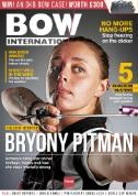 Bow International Magazine Subscriptions