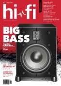 Australian Hi-Fi & Home Theatre Technology Magazine Subscriptions