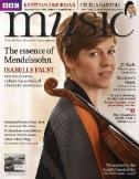 BBC Music Magazine Subscriptions