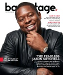 Back Stage Magazine Subscriptions