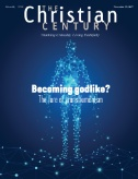 The Christian Century Magazine Subscriptions
