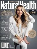 Australian Natural Health Magazine Subscriptions