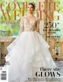 Complete Wedding Magazine Sydney Magazine Subscriptions