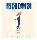 Brick: A Literary Journal Magazine Subscriptions