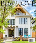 Best Home Western Canada Magazine Subscriptions