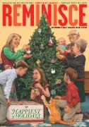 Reminisce Magazine Subscriptions