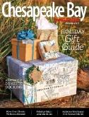 Chesapeake Bay Magazine Magazine Subscriptions