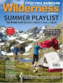 Wilderness Magazine Subscriptions