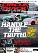 Circle Track Magazine Subscriptions