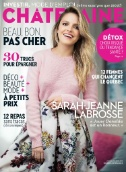 Chatelaine (French Edition) Magazine Subscriptions