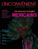 L'Inconvenient Magazine Subscriptions