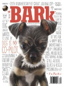 The Bark Magazine Subscriptions