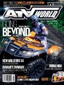 ATV World Magazine Subscriptions
