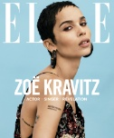 Elle Magazine Subscriptions
