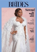 Brides Magazine Subscriptions