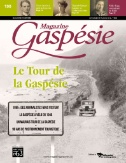 Magazine Gaspésie Magazine Subscriptions