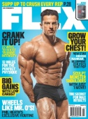 Flex Magazine Subscriptions