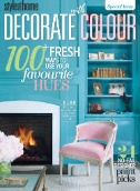 Canada's Style at Home Magazine Subscriptions