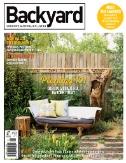 Backyard Magazine Subscriptions