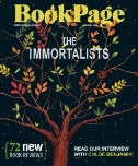 BookPage Magazine Subscriptions