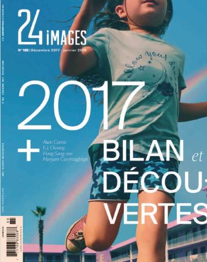 24 Images Magazine Subscriptions