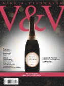 Vins & Vignobles Magazine Subscriptions