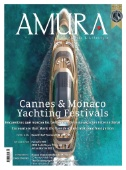Amura Yachts & Lifestyle Magazine Subscriptions