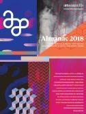 ArtAsiaPacific Almanac Magazine Subscriptions
