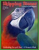 Skipping Stones Magazine Subscriptions