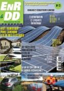 ENR & DD Magazine Subscriptions