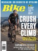 Bike Magazine Subscriptions