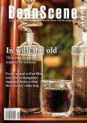 BeanScene Magazine Magazine Subscriptions
