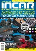 Australian InCar Entertainment Magazine Subscriptions