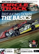 Circle Track Magazine Subscriptions