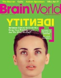 Brain World Magazine Subscriptions