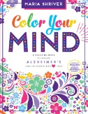 Color Your Mind Magazine Subscriptions