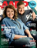 AARP: The Magazine Magazine Subscriptions