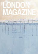 London Magazine Magazine Subscriptions