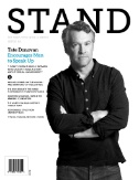 STAND Magazine Subscriptions