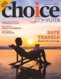 Choice Computer Magazine Subscriptions