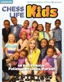 Chess Life Kids Magazine Subscriptions