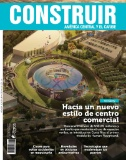 Construir El Salvador Magazine Subscriptions